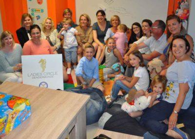 Dageraad_Ladies Circle Dendermonde_Oplevering 28 juni 2017 (104)