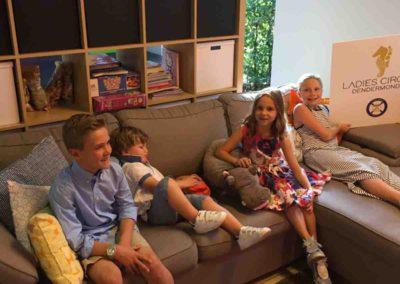 Dageraad_Ladies Circle Dendermonde_Oplevering 28 juni 2017 (109)