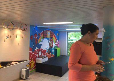 Dageraad_Ladies Circle Dendermonde_Oplevering 28 juni 2017 (16)