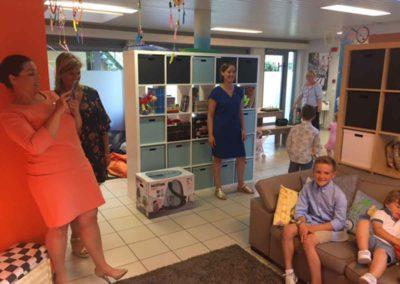 Dageraad_Ladies Circle Dendermonde_Oplevering 28 juni 2017 (19)