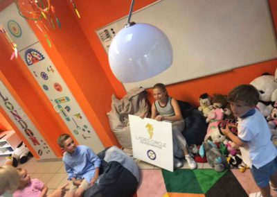 Dageraad_Ladies Circle Dendermonde_Oplevering 28 juni 2017 (9)