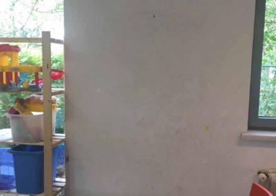 A_Dageraad_Ladies Circle Dendermonde_Juni 2017 (18)
