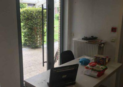 A_Dageraad_Ladies Circle Dendermonde_Juni 2017 (20)