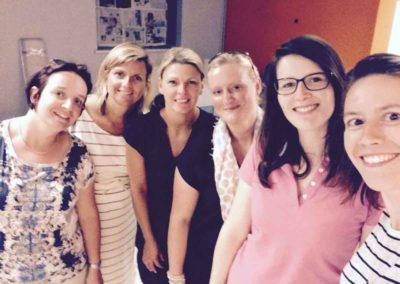 Dageraad_Ladies Circle Dendermonde_Juni 2017 (55b)