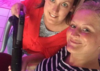 Dageraad_Ladies Circle Dendermonde_Juni 2017 (58b)